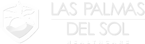Del Sol Medical Center logo