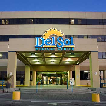 Del Sol Medical Center photo